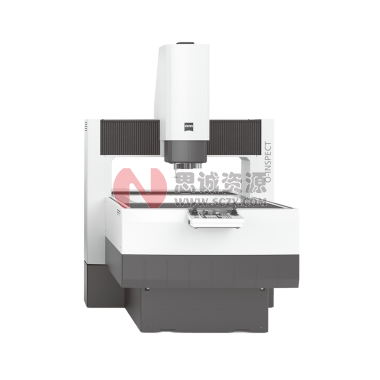 德国蔡司ZEISS O-INSPECT复合式测量机322/543/863