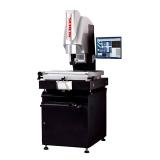 SEREIN思瑞 SVM II系列手动影像测量仪 多型号可选