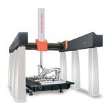 SEREIN思瑞 Function Plus系列龙门式三坐标测量仪 多型号可选