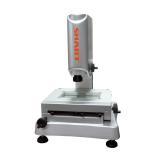 SEREIN思瑞 Smart光学影像测量仪SMART 1010/SMART 2010(2型号可选)