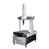 SEREIN思瑞 Croma Classic系列全自动三坐标测量机564/686/8106/8126(4型号可选)