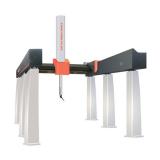 SEREIN思瑞 Function系列龙门式三坐标测量仪 多型号可选