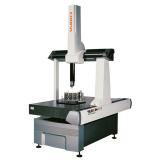 SEREIN思瑞 Croma系列自动三坐标测量仪Croma564/Croma686/Croma8106/Croma8126(四型号可选)