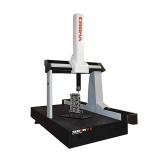 SEREIN思瑞 Croma系列超大行程全自动三坐标测量仪121510/122210/123010/152210/153010/152212(六型号可选)