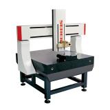 SEREIN思瑞 Laser-RE系列复合型激光扫描机 Laser-RE660 III /Laser-RE800 III/Laser-RE1200 III (3型号可选)
