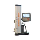 SEREIN思瑞Spirit系列 高度测量仪  Spirit 300/Spirit 600  (2型号可选)