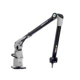SEREIN思瑞 Tango-R 关节臂测量机 Tango-R 2.4/Tango-R 3.6 (2型号可选)