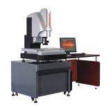 SEREIN思瑞 SVM DCC Classic 系列全自动影像测量仪SVM 3020 DCC Classic/SVM 4030 DCC Classic(2型号可选)