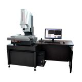 SEREIN思瑞 SVM DCC Standard系列自动影像测量仪 SVM3020 DCC Standard/SVM4030 DCC Standard (2型号可选)