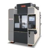 YMC650日本安田YASDA亚司达CNC数控加工中心