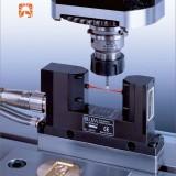 对刀仪-韦德娱乐1946Nano 刀具测量系统 Laser Control Nano NT ECP87.0634-015-NT-A1-SET
