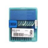 BS1010 bwinapp下载(NOGA) S10修边器刀头-特价促销