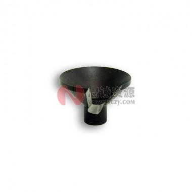 EX3001 诺佳(NOGA)修边器 EX28内外孔刀头