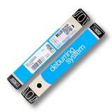 EL02003 延长刀杆(用于S刀片,3.2mm)-修边器夹杆