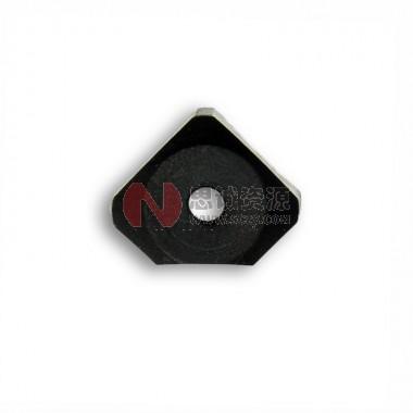 BN9009 诺佳(NOGA) 修边器N90K刀头