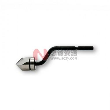 BC1041 诺佳(NOGA) RD10.4 修边器刀头