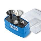 CS7000诺佳(NOGA)电动圆孔去毛刺工具套装