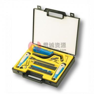 NG9500 诺佳(NOGA) 铂金套装-去毛刺工具