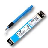 EO2000 bwinapp下载(NOGA) 塑料便携式修边器