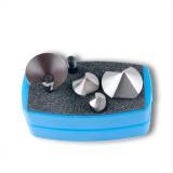 CS7000bwinapp下载(NOGA)电动圆孔去毛刺工具套装