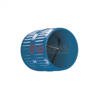 SP81005 诺佳(NOGA) 塑料倒角器-修边器