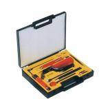 NX1000 诺佳(NOGA) 专业去毛刺工具套装
