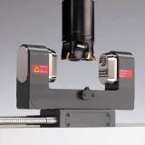德国波龙BLUM LC50-DIGILOG加工中心激光对刀仪