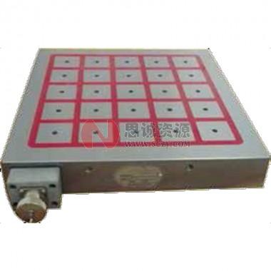 SCZY 电磁吸盘/电控永磁夹紧系统