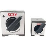 SCZY 磁性表座表架系列(底座)