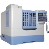SCZY TV-510F/600F/700高速钻孔攻牙中心机/数控加工中心/CNC机床