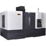 SCZY V-8/8L/10/10L/12/12L/1515L/16/16/1370L强力型重切削模具加工中心机/数控加工中心/CNC机床