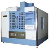SCZY HV-7L3/900/-1160综合型零件加工中心机/数控加工中心/CNC机床