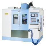 SCZY VMC-650/700/850/860/1060综合型零件加工中心/数控加工中心/CNC机床