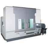 SCZY MH-310/MH-710大型落地镗铣加工中心机/数控加工中心/CNC机床