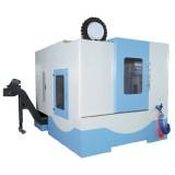 SCZY HMC-860H/655A高速卧式加工中心机/数控加工中心/CNC机床