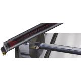 日本BIG 内置防振机构 内径车削用 斯玛特防振镗车刀杆