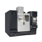 三菱CNC加工中心 精密加工机μV5