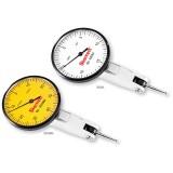 施泰力/Starrett 3808、3809、3908和3909系列杠杆指示表
