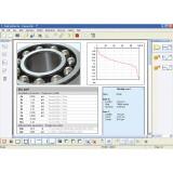 施泰力/Starrett TALYPROFILE 先进的表面加工分析软件