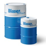 Blaser_巴索切削液 Blasocut BC25MD PIDS