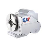 潭佳TJR_AR系列AR-125B/170B/210B/250B数控分度盘、回转工作台、CNC第四轴