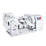 潭佳TJR_FAR系列FAR-125/125B/170A/170/170B数控分度盘、回转工作台、CNC第四轴