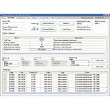 美国Starrett_施泰力DATASURE无线数据采集软件