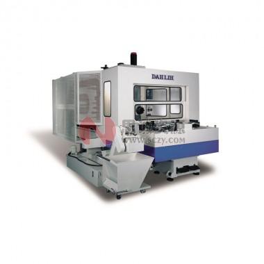 DAHLIH_大立卧式综合加工中心机MCH-800A