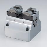 ERON-NABEYA雅朗 NEO自动夹具/机器手夹具