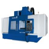 DAHLIH_大立立式综合加工机MCV-1800