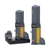 瑞士Trimos 丹青Dantsin Hi-Cal 系列小型电动测高仪