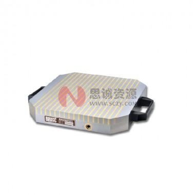 德国 伯瑞斯科(布里斯克)BRISC-托盘用强力永磁吸盘PPM