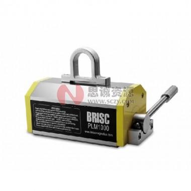 德国 伯瑞斯科(布里斯克)BRISC-永磁吊重器PLM