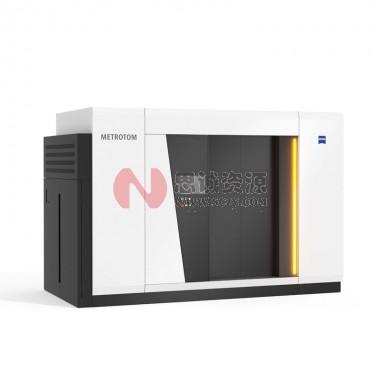 蔡司_ZEISS工业CT METROTOM 1500三维X射线测量机
